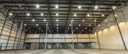 commercial electrician gold coast